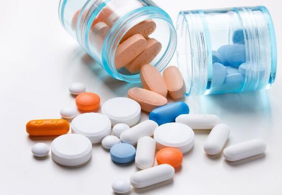 甘肃省降低部分进口药品中标价