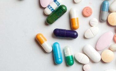 三类常用药最伤肾