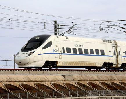 中秋国庆铁路运输方案公布 预计发送旅客320万人次兰州局集团增开3对列车